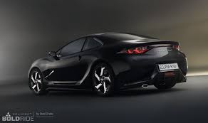 mitsubishi eclipse wallpaper. 2015 mitsubishi eclipse r concept 11 1 wallpaper