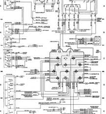 1995 jeep yj 2 5 engine wiring diagram 2 5 jeep 95 wrangler engine diagram wiring diagram third level jeep wrangler vacuum diagram 1990 jeep wrangler 2 5 engine diagram