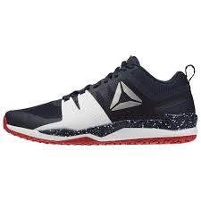 reebok jj ii. new men\u0027s reebok jj i training shoes - bd5107 watt navy white red texans reebok jj ii