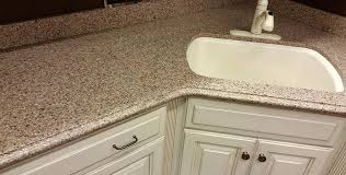 countertop stain remover how to clean quartz quartz countertop rust stain removal granite countertop stain remover