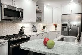 kitchen ideas white cabinets black countertop. Kitchen Countertops White Cabinets And Backsplash Ideas Black Countertop E