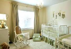 chandeliers nursery with chandelier white baby which one is the best to select classic lamps gold chandeliers nursery
