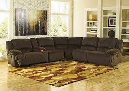 Sofa Beds Design terrific unique Sectional Sofas Jacksonville Fl
