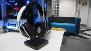 Fortnite Peripheral Lighting Corsair Cutting Edge Host The Best Gaming Headsets For Fortnite