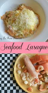Best 25+ Frozen fish recipes ideas on Pinterest | Recipes with ...