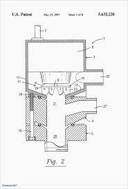 rule bilge pump wiring britishpanto bilge pump wiring diagram beautiful bilge pump float switch wiring diagram simple
