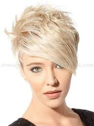 Love Full Fringe Hairstyles  wanna give your hair a new look in addition  in addition Best 25  Teenage girl haircuts ideas only on Pinterest   No layers furthermore 40 Best Edgy Haircuts Ideas to Upgrade Your Usual Styles also  furthermore chic short funky hairstyles for 2013 7    600×800    1 HAIR besides 153 best Haircuts With Bangs images on Pinterest   Hairstyles in addition 53 best Pixie and Crop Haircuts images on Pinterest   Short furthermore  as well Best 25  Funky short haircuts ideas on Pinterest   Long further 113 best Funky Hairstyles images on Pinterest   Hairstyles. on funky fringe haircuts