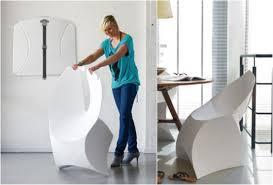 futuristic office chair. Futuristic Office Chair