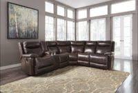 ashley furniture charleston wv 200x135