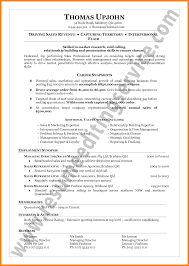 95 Resume Template College Student Sample Resume Format For
