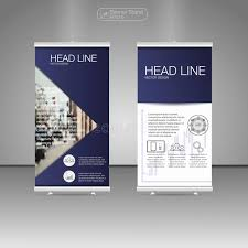 diy banner stand lovely luxury tree