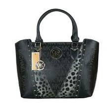 Coach Lock Medium Khaki Totes AOP Outlet Online   fashion for you.c    Pinterest   Cheap coach handbags, Coach handbags outlet and Cheap coach