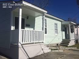 1314 E 32nd St. See Savannah Apartments