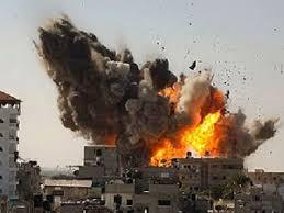 Risultati immagini per libia guerra
