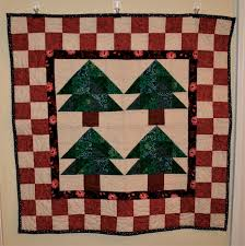 rikrax: Cheap & Easy Way to Hang a Quilt & Hanging is achieved using 3-M Command Strip hooks and office binder clips.  Each hook cannot hold very much weight, but all together, they distribute  the ... Adamdwight.com