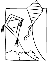 Small Picture Spring 11 Coloring Pages Coloring Book