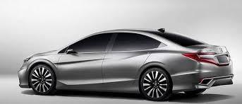 2018 honda accord wagon. perfect accord 2018 honda accord rendering source carscomparisonnet and honda accord wagon e