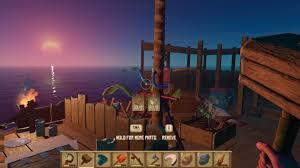 Raft Steam Charts Steam Charts Mid January 2019 Rock Paper Shotgun