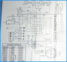 g8c10016muc11a coleman evcon wiring diagram wiring diagram site g8c10016muc11a coleman evcon wiring diagram general wiring diagram coleman evcon thermostat wiring diagram wiring diagram third