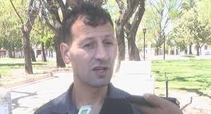 La UOM destacó un leve repunte de la actividad en Tenaris » Diario El Sur