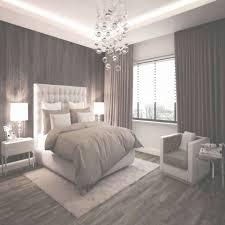 Schlafzimmer Grau Rosa Cheapbohemiannet