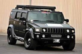 2018 hummer h3 price. unique 2018 2015 hummer h3 review and price for 2018 price m