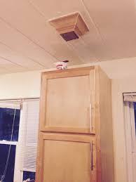Decorative Electrical Box Cover Decorative Ceiling Electrical Box Covers Pranksenders 20