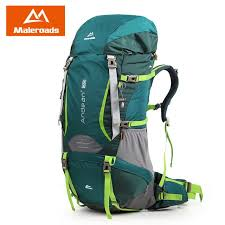 Maleroads <b>Outdoor Sport</b> Store - Amazing prodcuts with exclusive ...