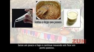 Resultado de imagem para IMAGENS DE RECEITAS DE COMIDAS TIPICAS DE PERNAMBUCO