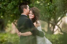 wedding photography tips 10 ways to take brilliant wedding Wedding Photographer Lens Kit Wedding Photographer Lens Kit #16 wedding photography lens kit