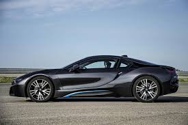 new bmw 2018. brilliant new 2015 bmw i8 photo prev image in new bmw 2018