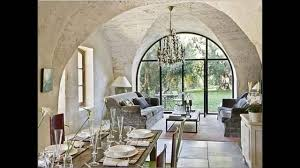 French Style Living Room Modern French Style Living Room Interior Design Ideas Youtube