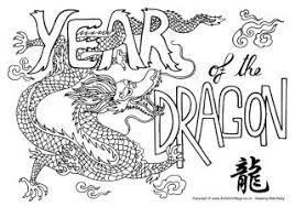 Small Picture The Family Happy Chinese New Year For All Coloring Page Images