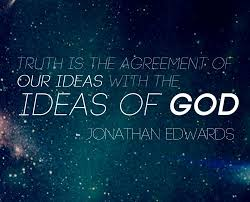 Jonathan Edwards Quotes Cool 48 Jonathan Edwards Quotes QuotePrism