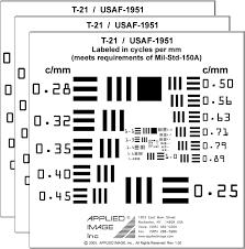 T 21 P Rm