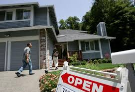 Advertising Homes For Sale By Owner Howstuffworks