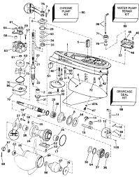 1976 omc boat wiring diagram 1976 automotive wiring diagrams description 48695 omc boat wiring diagram