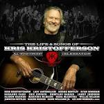 The Life & Songs of Kris Kristofferson