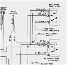 1992 dodge dakota fuse box diagram marvelous dodge b250 wiring 1992 dodge dakota fuse box diagram wonderfully 1992 dodge dakota wiring diagram wiring diagram and of