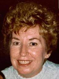 Sheila Hays Obituary - Death Notice and Service Information