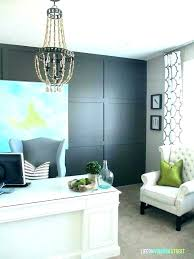 Image Thehathorlegacy Office Wall Color Ideas Colors For Home Office Fine Home Office Wall Colors Best Office Colors Office Wall Color Ideas Nutritionfood Office Wall Color Ideas Home Office Wall Colors Ideas Painting Color
