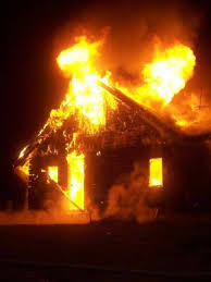 essay house on fire house on fire essay my house burned down a mother s true story photo by ray house on fire essay my house burned down a mother s true story photo by ray