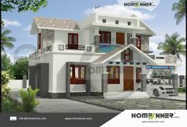 Small Picture low cost Kerala home design 1379 Sq Ft 2 Bhk house plan
