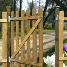 wide garden gate full image for wide metal garden gates 4 ft wide garden gate planning and building instructions wide metal garden gates