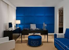 royal home office decorating ideas. blue office decor 78 best home images on pinterest ideas royal decorating