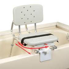 bath safety s are not just for the handicapped or the elderly but anyone having difficulty getting up or down from a tub commode or in and out of