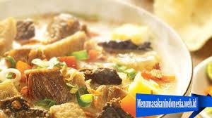 Berikut penjelasan mengenai tarian tradisional indonesia beserta gambarnya : Resep Masakan Tradisional Indonesia Beserta Gambarnya Menu Masakan Indonesia