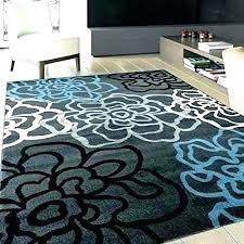 blue green grey area rug y blue and grey area rug gray white 8 x large