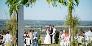 lazy t ranch adventures weddings in manhattan ks
