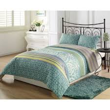 quilt sets seafoam green comforter set of goodly 1000 ideas about green comforter on